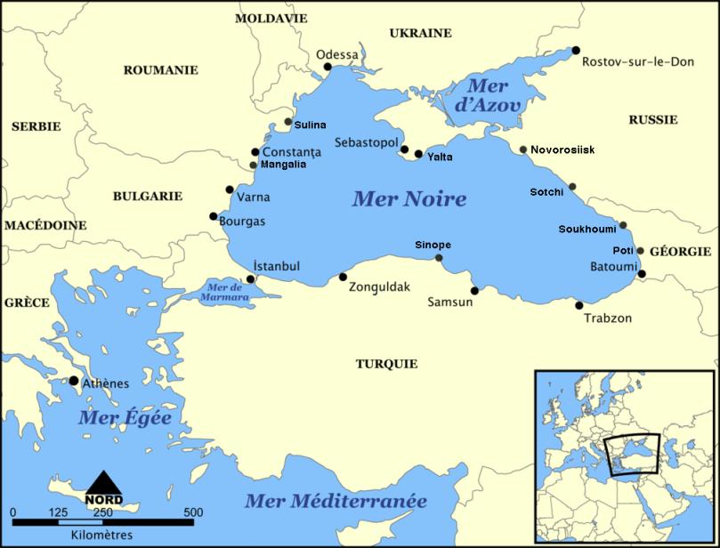 Mer_Noire_(carte) (1)