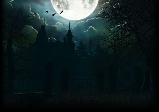 Dark-romantic-site-bckgr
