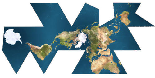 dymaxion-map-unfolded-jpg