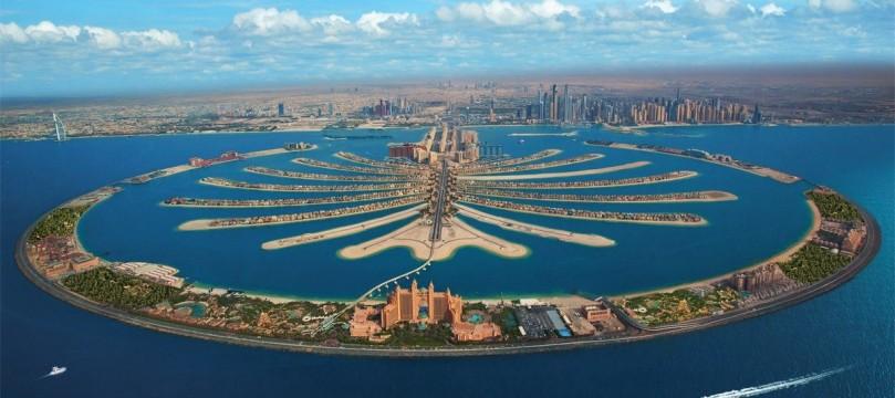 experience-a-dubai-aux-emirats-arabes-unis-par-yusuf-bba7c7d423ab65c5259ea6f7a9ec26d8